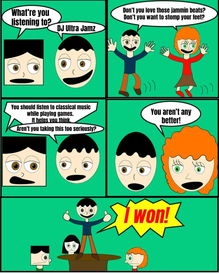 comic6recolorednamechange