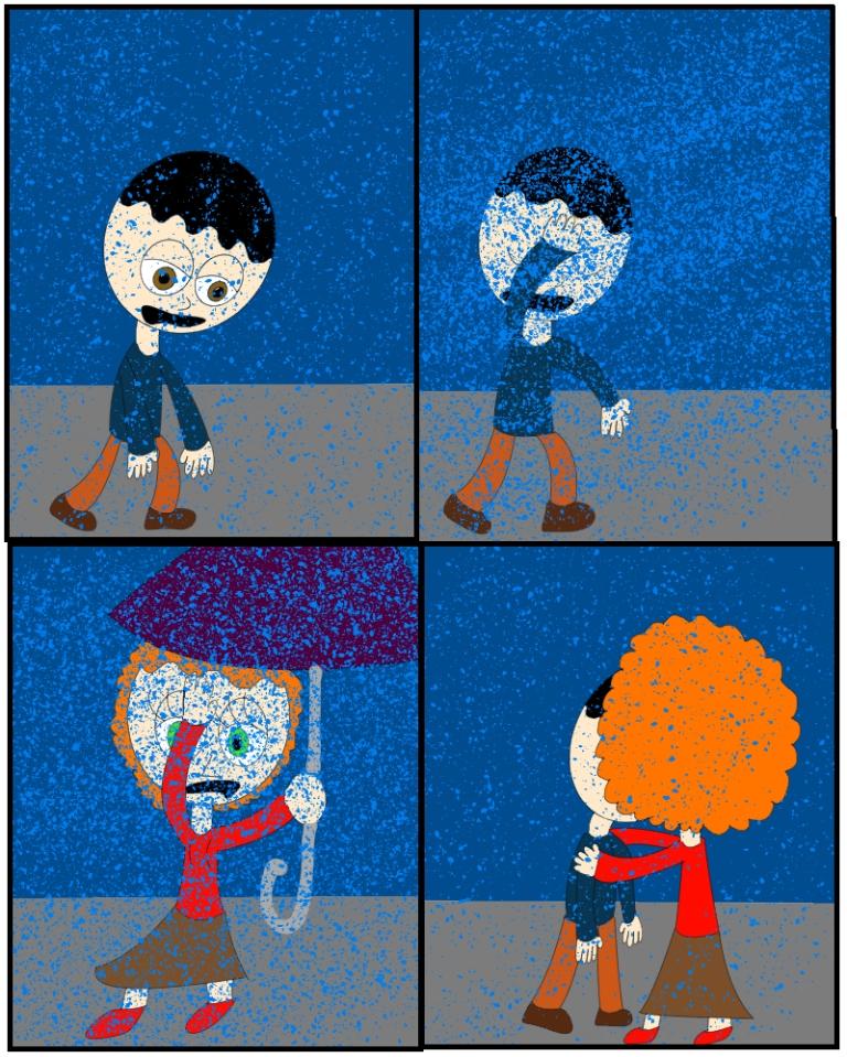 comic16draft
